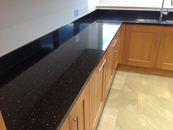 granite worktop store low prices in granite and quartz. Black Bedroom Furniture Sets. Home Design Ideas